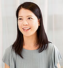 プロスケーター 鈴木明子