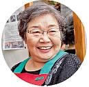 30年以上活動を続けている池田イミさん