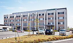 玉島協同病院